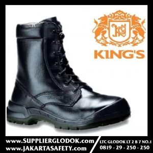SAFETY KINGS SK – 912 X