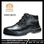 SAFETY KINGS SK – 901 X