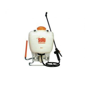 Solo Sprayer 425 13 Liter