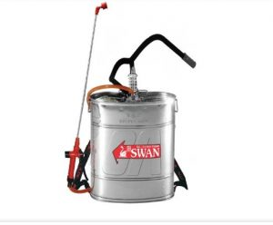 Swan SA-14 Manual Sprayer 14 Liter