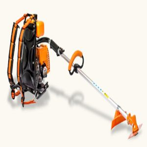 Tasco 33 PRO Brush Cutter