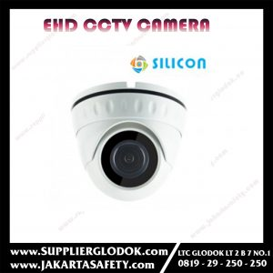 CCTV KAMERA EHD CCTC CAMERA ECA-2130 (IN DOOR)