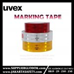 Conspicuity Marking Tape