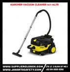 Vacuum Cleaner NT 14/1 Eco Karcher Wet And Dry Vacuum Cleaner 14 Liter