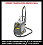 Karcher SGV 8/5 Steam Cleaner Vacuum Cleaner Wet And Dry SGV8/5