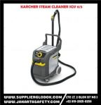 Karcher SGV 6/5 Steam cleaner and wet and dry vacuum cleaner