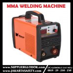MMA WELDING MACHINE Product Feature Type ARC-120