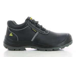 Aura Safety Jogger shoes
