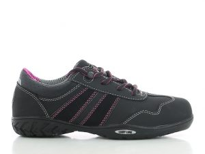 Ceres Safety Jogger shoes