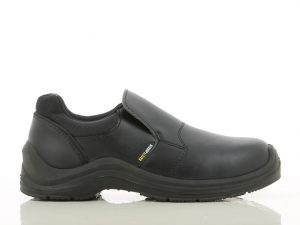 Dolce Safety Jogger Shoes