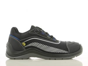 Dynamica Safety Jogger Shoes