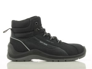 Elevate Safety Jogger Shoes