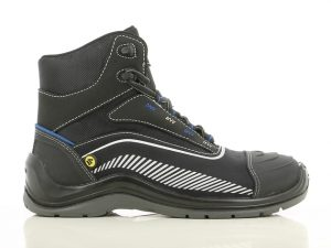 Energetica Safey Jogger Shoes