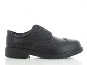 Manager Safety Jogger Shoes