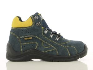 Orion Safety Jogger Shoes