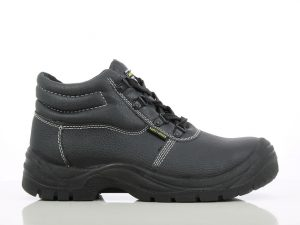 SafetyBoy Safety Jogger Shoes