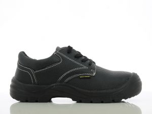 SafetyRun Safety Jogger Shoes
