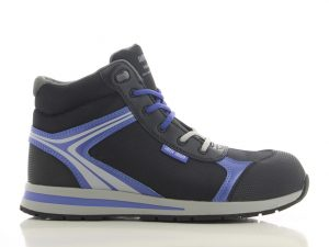 TopRunner Safety Jogger Shoes