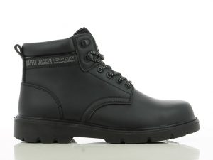 X1100N81 Safety Jogger Shoes