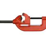 Tube Cutter Stainless Steel Pipe Cutter 2