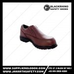 Black Rhino Safety Shoes Exclusive BRE 0401